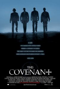 The.Covenant.2006.720p.BluRay.DD5.1.x264-LoRD – 5.8 GB