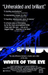 White.of.the.Eye.1987.1080p.BluRay.x264-SONiDO – 7.6 GB