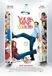 Yours.Mine.and.Ours.2005.1080p.BluRay.REMUX.AVC.DTS-HD.MA.5.1-EPSiLON – 16.8 GB