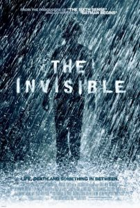 The.Invisible.2007.Extended.Edition.1080p.AMZN.WEB-DL.DDP5.1.H.264-NTG – 7.8 GB