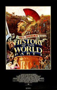 History.of.the.World.Part.I.1981.1080p.BluRay.REMUX.AVC.DTS-HD.MA.5.1-EPSiLON – 20.9 GB