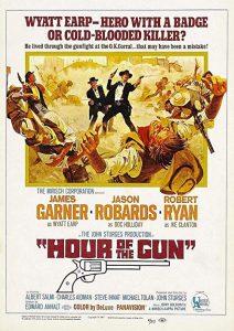 Hour.of.the.Gun.1967.1080p.BluRay.REMUX.AVC.FLAC.2.0-EPSiLON – 25.3 GB