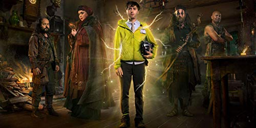 Zapped.S03.720p.AMZN.WEB-DL.DDP5.1.H.264-ETHiCS – 4.5 GB