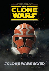 Star.Wars.The.Clone.Wars.2008.Season.1.S01.+.Extras.1080p.BluRay.x265.HEVC.10bit.AAC.5.1.RCVR – 16.8 GB