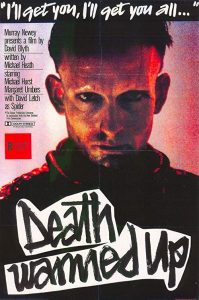Death.Warmed.Up.1984.REMASTERED.1080P.BLURAY.X264-WATCHABLE – 7.6 GB