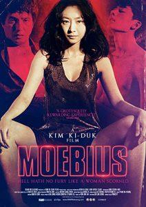 Moebius.2013.720p.BluRay.DTS.x264-PublicHD – 3.8 GB