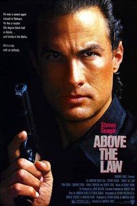 Above.the.Law.1988.1080p.BluRay.DTS.x264-CtrlHD – 9.9 GB