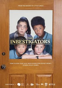 The.InBESTigators.S01.1080p.NF.WEB-DL.DDP5.1.H.264-SPiRiT – 9.6 GB
