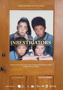 The.InBESTigators.S01.720p.NF.WEB-DL.DDP5.1.H.264-SPiRiT – 6.3 GB