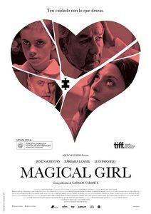Magical.Girl.2014.720p.BluRay.x264-USURY – 5.5 GB