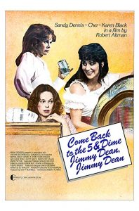 Come.Back.to.the.5.and.Dime.Jimmy.Dean.Jimmy.Dean.1982.iNTERNAL.720p.BluRay.x264-EiDER – 11.6 GB