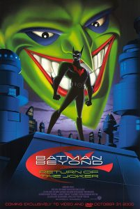 Batman.Beyond-Return.of.the.Joker.2000.720p.BluRay.DD5.1.x264-Chotab – 1.6 GB