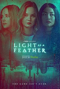 Light.as.a.Feather.S02.720p.AMZN.WEB-DL.DDP2.0.H.264-NTb – 13.3 GB