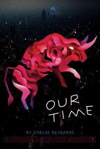 Our.Time.2018.1080p.BluRay.REMUX.AVC.DD.5.1-EPSiLON – 34.6 GB