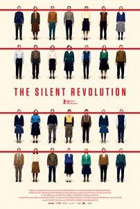 The.Silent.Revolution.2018.720p.BluRay.x264-USURY – 4.4 GB
