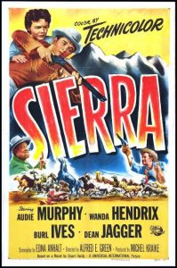 Sierra.1950.720p.BluRay.x264-GUACAMOLE – 3.3 GB