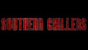 Southern.Chillers.2017.720p.AMZN.WEB-DL.DD+2.0.H.264-iKA – 2.3 GB