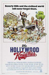 The.Hollywood.Knights.1980.1080p.Blu-ray.Remux.AVC.DTS-HD.MA.5.1-KRaLiMaRKo – 19.4 GB