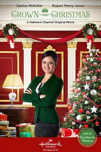 Crown.for.Christmas.2015.1080p.AMZN.WEB-DL.DDP5.1.H.264-ABM – 6.4 GB
