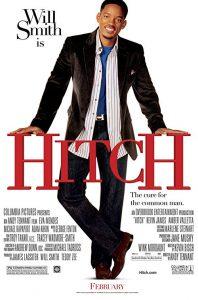 Hitch.2005.1080p.BluRay.DTS.x264-HDV – 12.3 GB