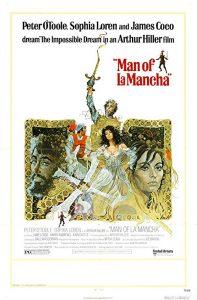 Man.of.La.Mancha.1972.1080p.BluRay.REMUX.AVC.DTS-HD.MA.2.0-EPSiLON – 30.3 GB