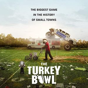 The.Turkey.Bowl.2019.720p.WEB-DL.X264.AC3-EVO – 2.9 GB