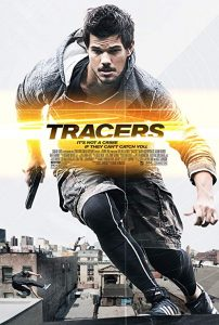 Tracers.2015.720p.BluRay.DD5.1.x264-VietHD – 5.5 GB