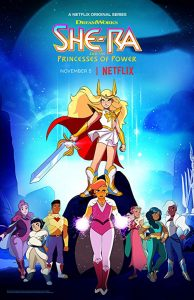 She-Ra.and.the.Princesses.of.Power.S04.720p.NF.WEBRip.DDP5.1.x264-LAZY – 4.5 GB