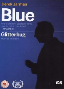 Glitterbug.1965.720p.BluRay.x264-BiPOLAR – 2.6 GB