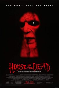 House.of.the.Dead.2003.1080p.AMZN.WEB-DL.DDP5.1.H.264-NTG – 9.1 GB