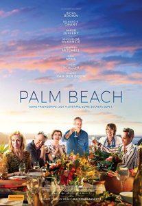 Palm.Beach.2019.1080p.Bluray.DTS-HD.MA.5.1.X264-EVO – 9.2 GB