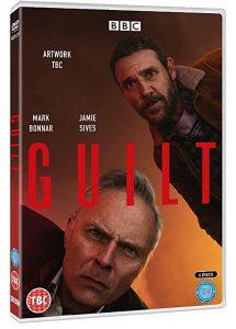 Guilt.2019.S01.720p.AMZN.WEB-DL.DDP5.1.H.264-NTb – 8.5 GB