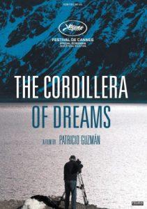 La.cordillere.des.songes.AKA.The.Cordillera.of.Dreams.2019.1080p.WEB.AAC.2.0.h264-SaL – 3.0 GB