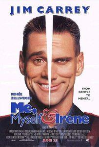 Me..Myself.&.Irene.2000.1080p.Bluray.DTS.x264-PerfectionHD – 8.9 GB