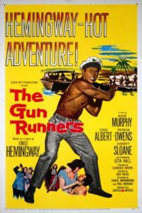 The.Gun.Runners.1958.1080p.BluRay.REMUX.AVC.FLAC.2.0-EPSiLON – 17.6 GB