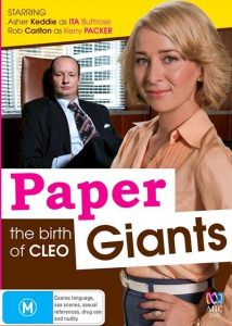 Paper.Giants.The.Birth.of.Cleo.S01.1080p.AMZN.WEB-DL.DDP2.0.H.264-TEPES – 10.1 GB