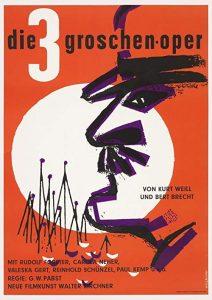 The.Threepenny.Opera.1931.720p.BluRay.x264-USURY – 5.5 GB