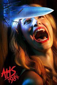 American.Horror.Story.S09.720p.AMZN.WEB-DL.DDP5.1.H.264-AJP69 – 10.6 GB