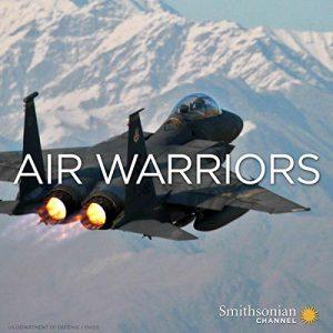 Air.Warriors.S05.720p.AMZN.WEB-DL.DDP2.0.H.264-RCVR – 3.9 GB