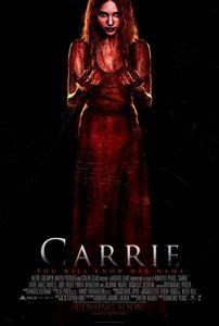 Carrie.2013.1080p.BluRay.DTS.x264-SbR – 13.2 GB
