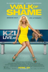 Walk.of.Shame.2014.720p.BluRay.DD5.1.x264-LolHD – 5.4 GB