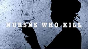 Nurses.Who.Kill.S01.720p.NF.WEB-DL.DDP2.0.H.264-SPiRiT – 7.9 GB