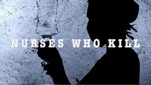Nurses.Who.Kill.S01.1080p.NF.WEB-DL.DDP2.0.H.264-SPiRiT – 17.4 GB