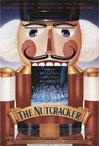 The.Nutcracker.1993.720p.BluRay.x264-GUACAMOLE – 3.3 GB