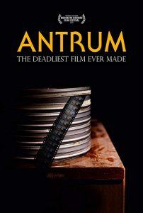 Antrum.The.Deadliest.Film.Ever.Made.2018.1080p.AMZN.WEB-DL.DDP5.1.H.264-NTG – 6.4 GB