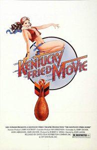 The.Kentucky.Fried.Movie.1977.1080p.BluRay.REMUX.AVC.DTS-HD.MA.2.0-EPSiLON – 18.4 GB