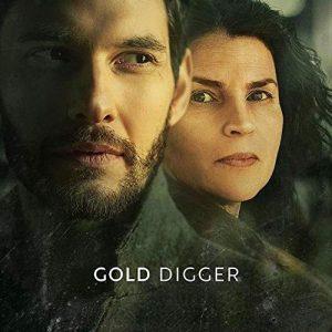 Gold.Digger.S01.720p.iP.WEB-DL.AAC2.0.H.264-RTN – 10.0 GB