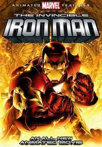 The.Invincible.Iron.Man.2007.1080p.BluRay.DD5.1.x264-SA89 – 6.2 GB