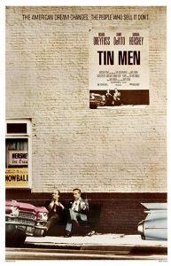 Tin.Men.1987.1080p.WEBRip.DD5.1.x264-monkee – 8.9 GB