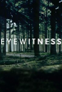 Eyewitness.S01.1080p.AMZN.WEB-DL.DDP5.1.H.264-RCVR – 29.0 GB
